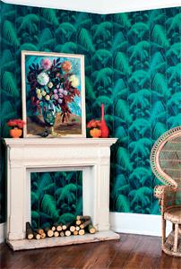 dekorasyonda-renk-terapisi-6