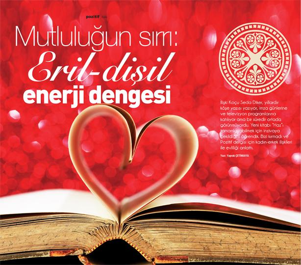 mutlulugun-sirri-eril-disil-enerji-dengesi-6