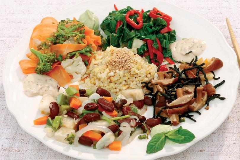 beslenmenin-zen-hali-3