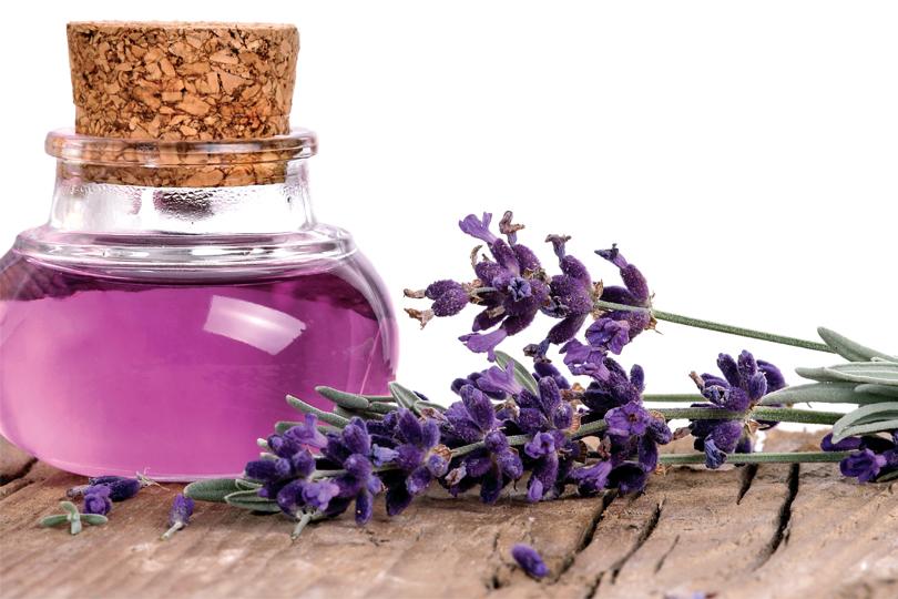 homeopati-en-yaygin-alternatif-tip-yontemi-2