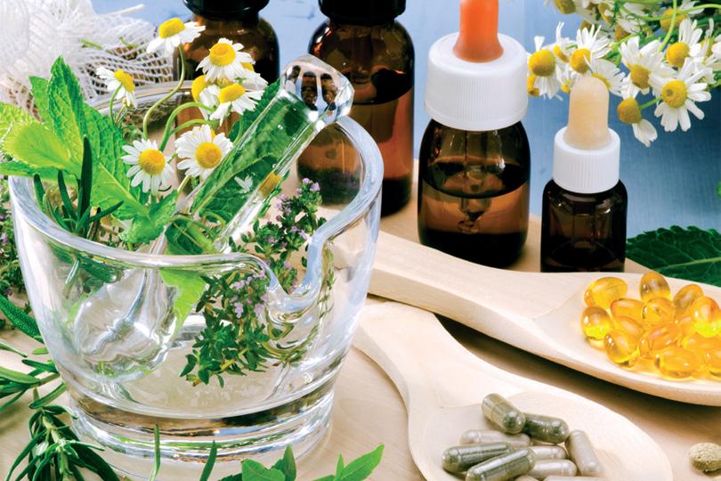 homeopati-en-yaygin-alternatif-tip-yontemi-3