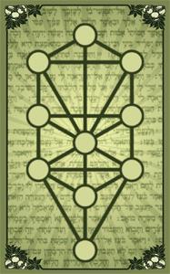 kabala-felsefesi-ve-astrolojisi-2