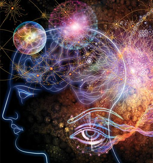 2015-yilinin-astrolojik-etkileri-15
