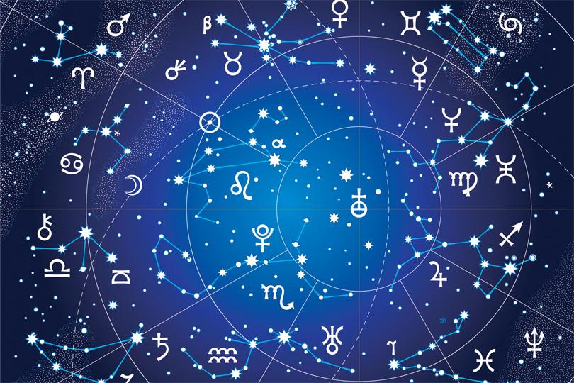2015-yilinin-astrolojik-etkileri-2
