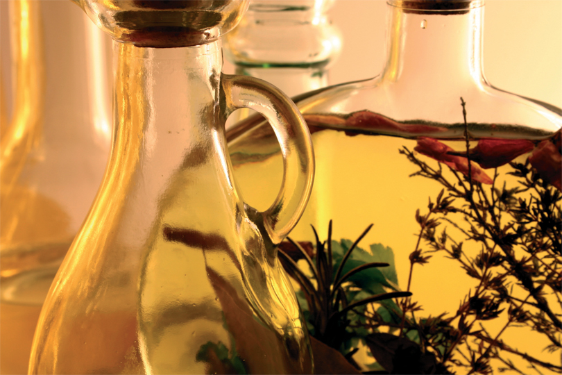 bitkilerin-sifasini-koklayin-2
