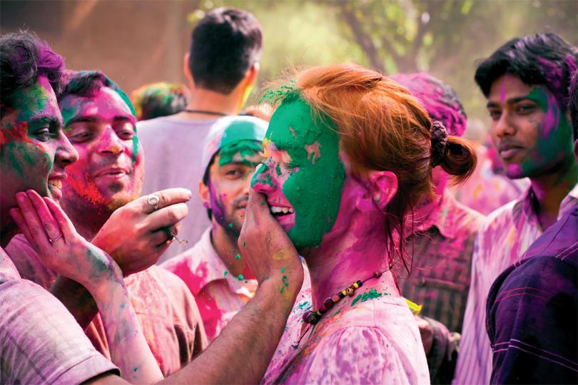 hindistanda-rengarenk-bir-festival-2