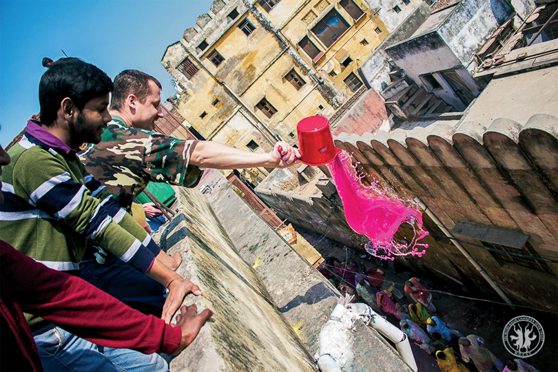 hindistanda-rengarenk-bir-festival-3