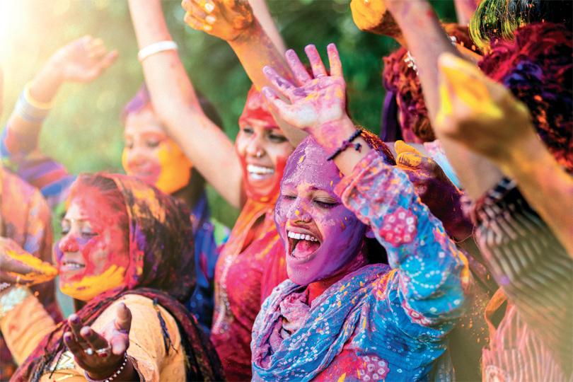 hindistanda-rengarenk-bir-festival-5