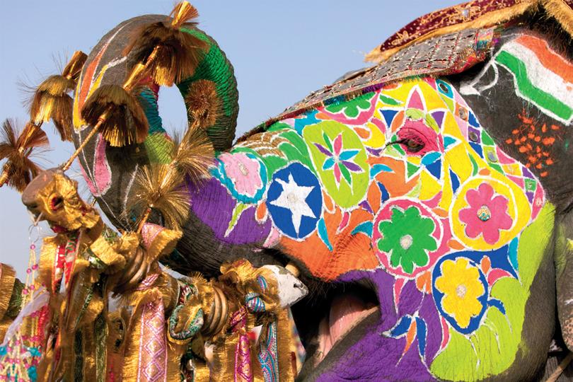 hindistanda-rengarenk-bir-festival-6