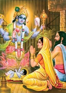 hindistanin-kutsanmis-ayi-kartik-dolunayi-2