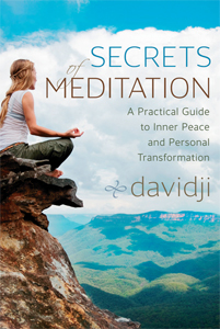meditasyon-icinizdeki-sessiz-tanigi-uyandiracak-3