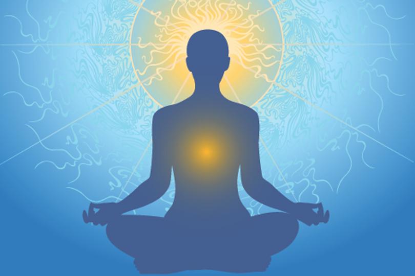 meditasyon-icinizdeki-sessiz-tanigi-uyandiracak-4