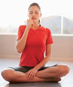 nefes-tekniklerini-ogrenelim-3