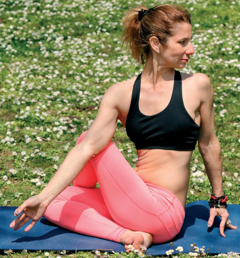 yoga-ile-arinin-10