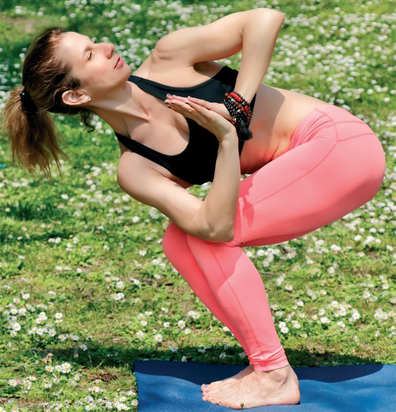 yoga-ile-arinin-9