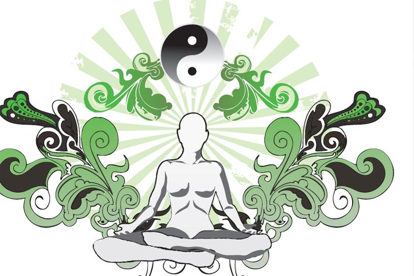 yoganin-antioksidan-haliyin-yoga-4