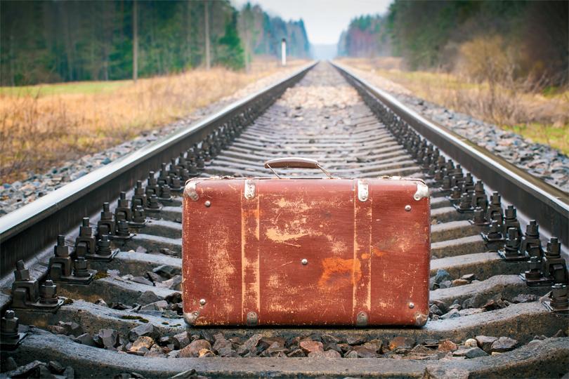 farkindalik-yolunda-bir-yolcu-2