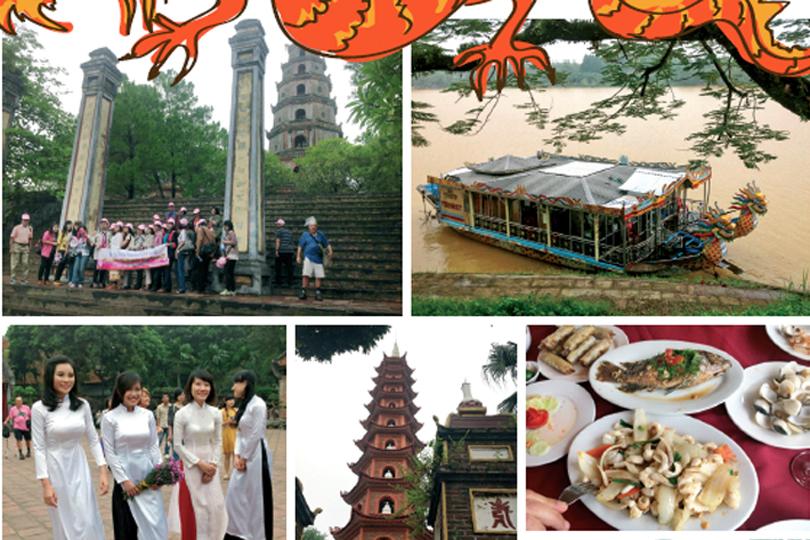 mucizeyi-davet-eden-vietnam-3