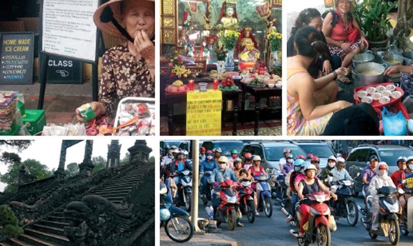 mucizeyi-davet-eden-vietnam-4