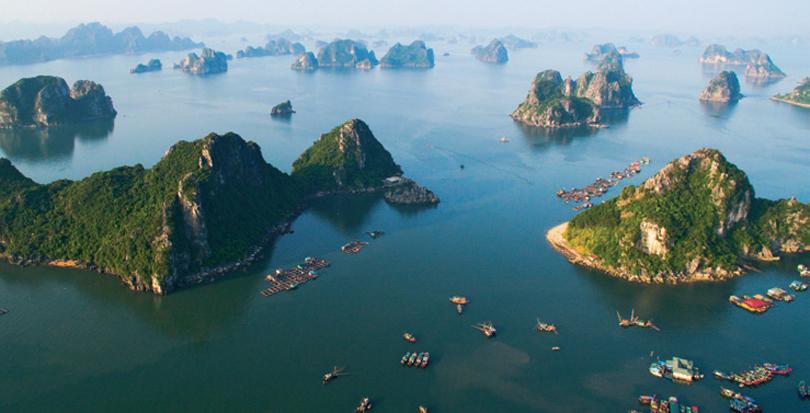 mucizeyi-davet-eden-vietnam-5