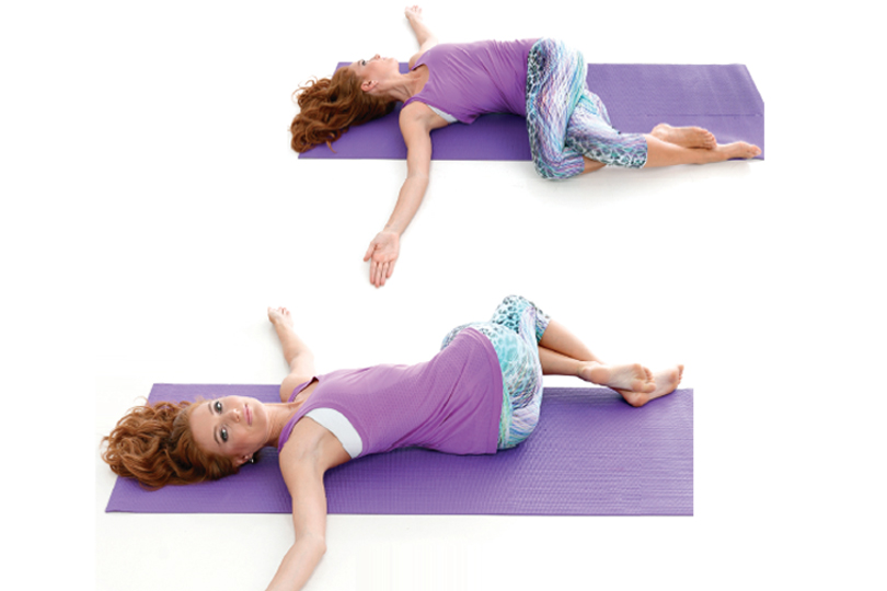 serinleten-yoga-11