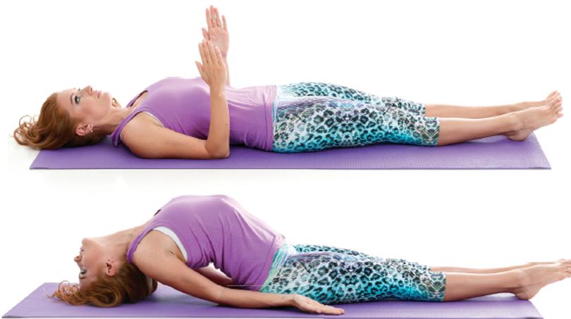 serinleten-yoga-12