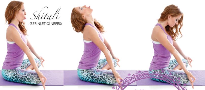 serinleten-yoga-13