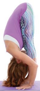 serinleten-yoga-2