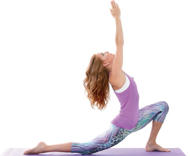 serinleten-yoga-3