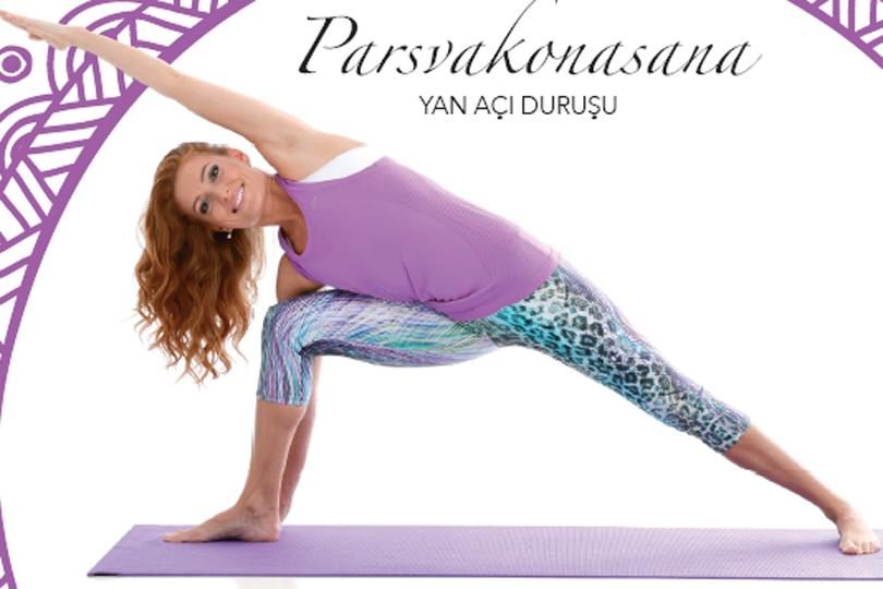 serinleten-yoga-4