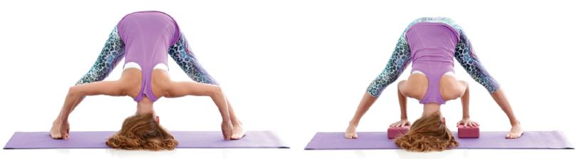 serinleten-yoga-5