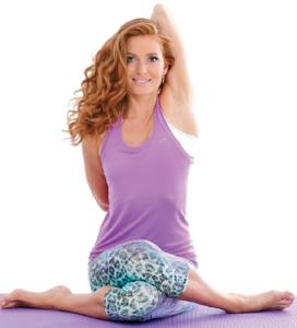 serinleten-yoga-6