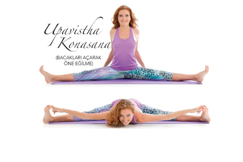 serinleten-yoga-7