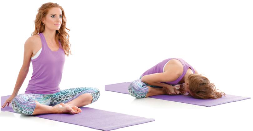 serinleten-yoga-8