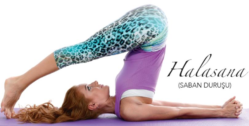 serinleten-yoga-9