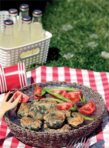 vejetaryen-piknik-2