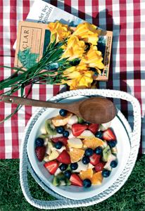 vejetaryen-piknik-3