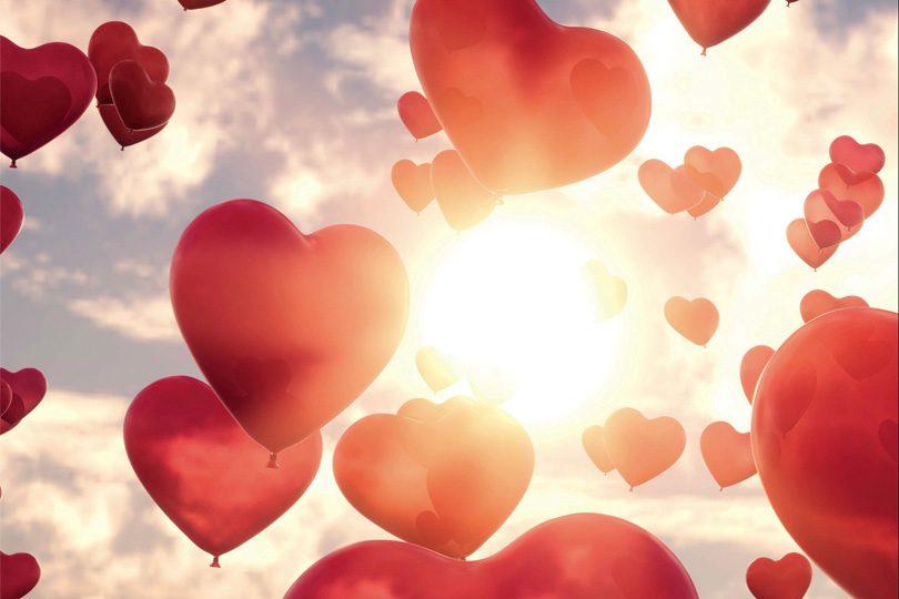 """Aşkın gözü kör değil gerçekten """"gör"""" olmaktır"""