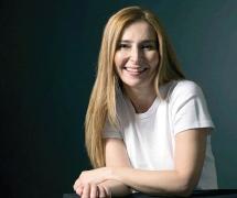 Dr. Ebru Nurluoğlu