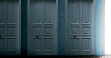 Bireysel farkındalık yoluna hangi kapıdan girmeli ?