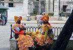 Herkes ona kendi penceresinden bakıyor: Küba