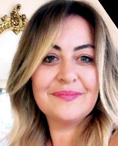 Nazan Kocaoğlu